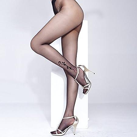 Congratulate, Sexy legs black stockings valuable piece