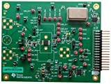 Data Conversion IC Development Tools LMP91051 EVAL MOD