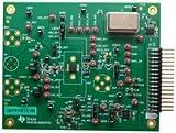 Data Conversion IC Development Tools LMP91051 EVAL MOD