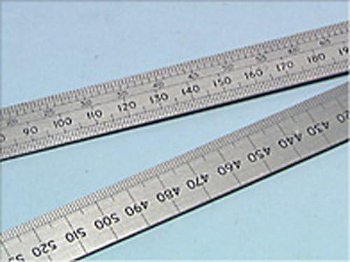 Stanley STA135333 60R Line Of Chords Rule 600MM