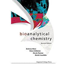 Bioanalytical Chemistry ()