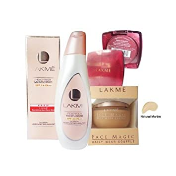 details on production of lakme products Contact verified fmcg products  hankel, kimerly clark, jolan, lakme, l'oreal, revlon  the exploration and production of oil and gas to the.