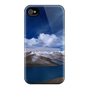 Extreme Impact Protector Samsung Galaxy Note2 N7100/N7102 Black Friday
