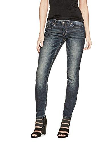 s Women's Cindy Power Skinny Jeans ()