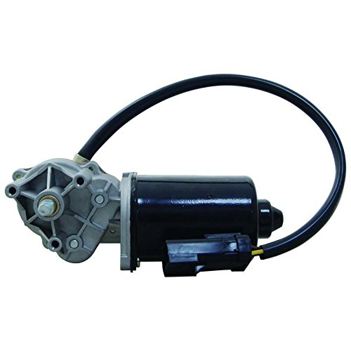 Premier Gear PGW-442 Wiper Motor (New)