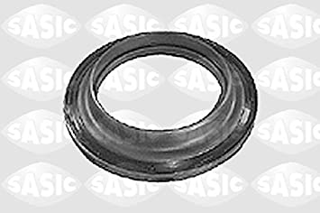 suspension strut support mounting VKD 35002 T SKF Anti-Friction Bearing