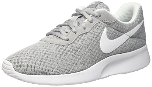 nike womens shoes - 1