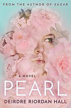 Pearl by [Riordan Hall, Deirdre]