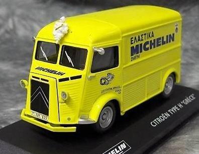 michelin-citreon-type-h-grece-no-23-by-michelin
