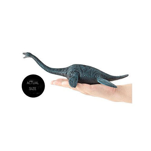 Realistic Dinosaur Figure Model Toy for Kids and