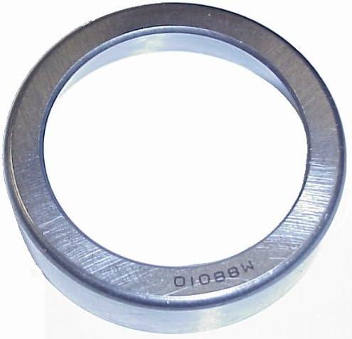 PTC PTM88010 Bearing