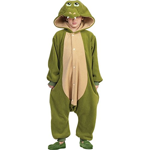 (RG Costumes 'Funsies' Ness The Dragon, Child Medium/Size)