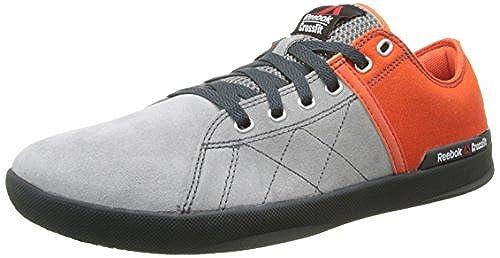 04. Reebok Men's Crossfit Lite LO TR Training Shoe