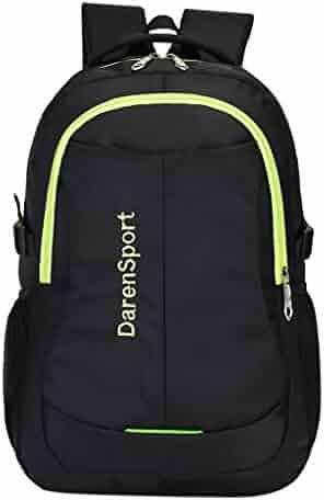 327bdd90ec51 Shopping OutstandinG - Fashion - Backpacks & Lunch Boxes - Kids ...