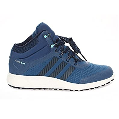 adidas climaheat schuhe damen winter