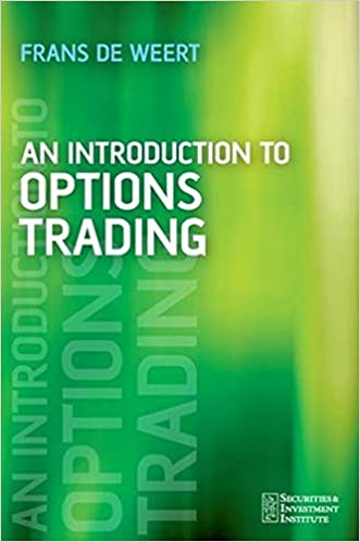 Calculator for binary options trading signals forum