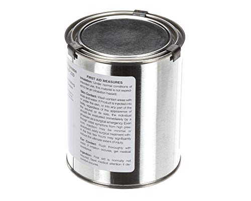 Hobart 00-103881-00043 /Container Assembly Lubricant