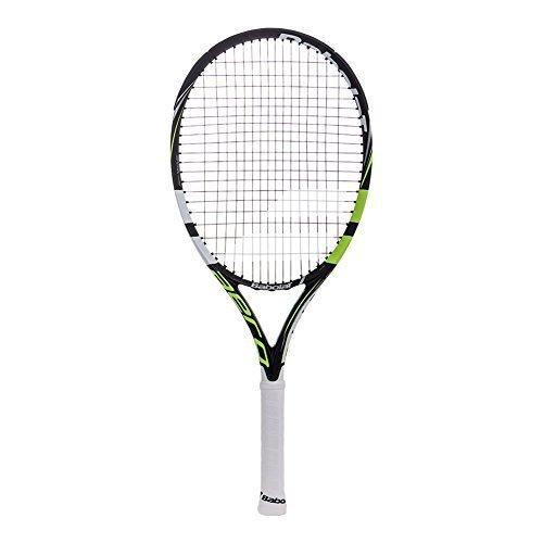 Babolat Aero 112 Tennis Racquet  4 3 8