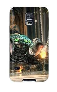 AmandaMichaelFazio UDDorIS6251XOPsw Case Cover Galaxy S5 Protective Case The Legend Of Zelda