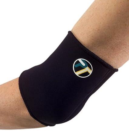 5a8bcc3bba Amazon.com: Pro-Tec Athletics Elbow Sleeve: Sports & Outdoors