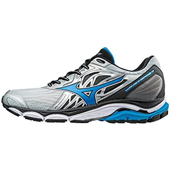 a693ef995ea The 10 Best Running Shoes for Shin Splints 2019 (As Recommended By ...