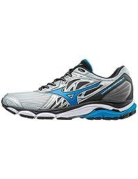 Mizuno Men's Wave Inspire 14 Running Shoes