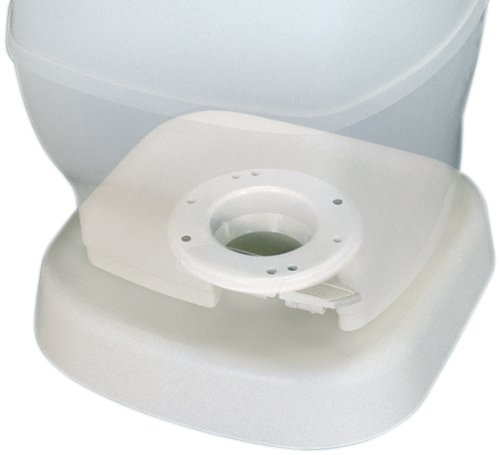 Best Rated In Rv Toilets Amp Helpful Customer Reviews