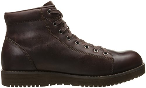 Eastland Mens Aiden Chukka Boot Noce