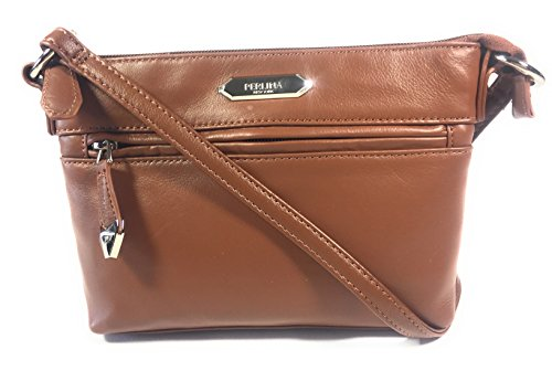 nappa-mini-crossbody-tan
