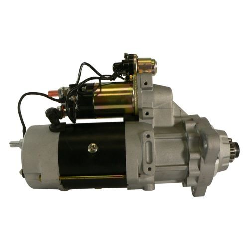 DB Electrical SDR0474 New PLGR Starter 39MT 12-Volt 12 Tooth For Delco 8200298, 8200329, 8200671, 8300084