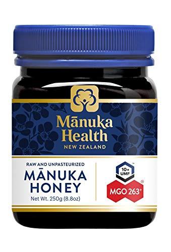 Manuka Health MGO 250+