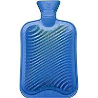 Herdem Hot Water Bottle Bag For Pain Relief (Multicolor)