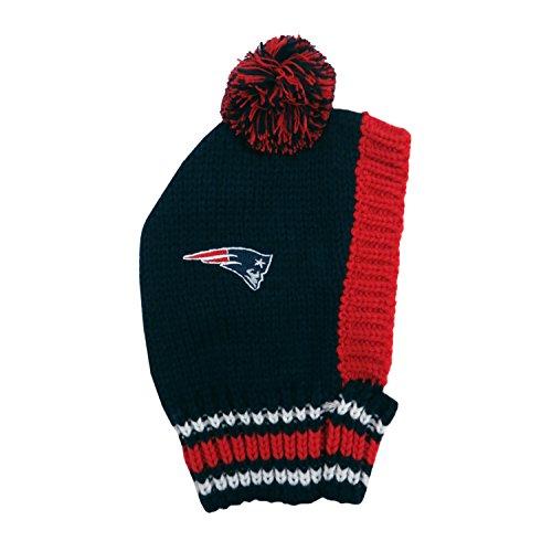 6233034c46bd0 New England Patriots – Football Theme Hats