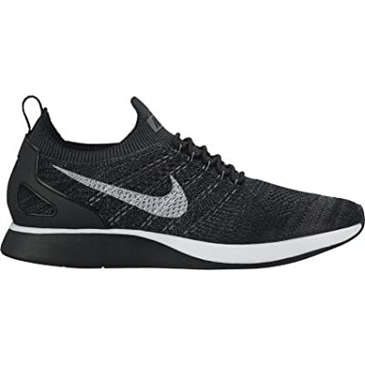 Nike Women's Free Running Motion Flyknit Shoes