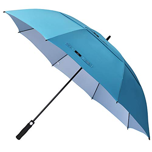 Prospo Large Oversized Golf Umbrella