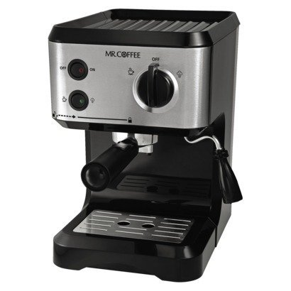 Mr. Coffee ECMP55