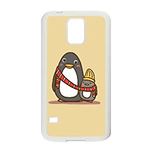 Printed Phone Case mother's Day For Samsung Galaxy S5 LJS2897