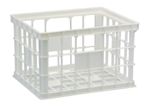 united solutions crate - 1