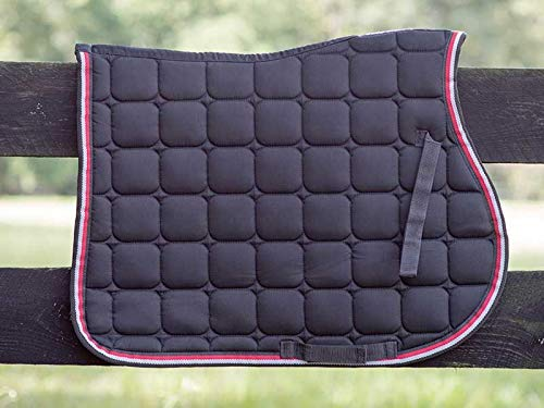 Lami-Cell Come Best All Purpose Saddle Pad