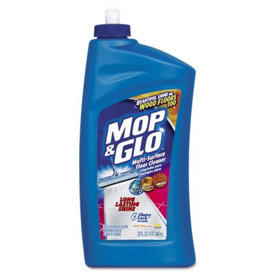 mop-glo-shine-lock-fresh-citrus-scent-multi-surface-floor-cleaner