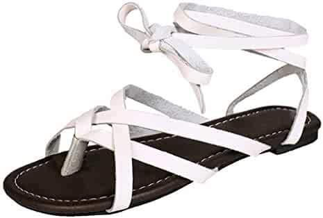 f1aef92e43a2 Shopping White or Pink - Sandals - Shoes - Men - Clothing
