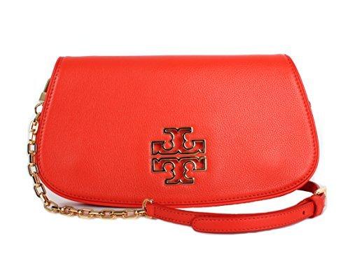 Tory Burch Red Handbag - 7