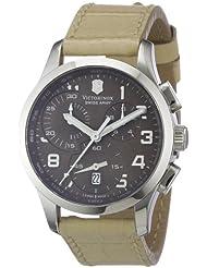 Victorinox Swiss Army Classic Alliance Womens Quartz Watch 241320