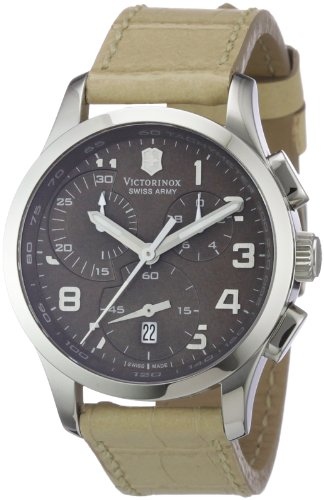 Victorinox Swiss Army Classic Alliance Women's Quartz Watch 241320