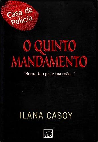Ilana Casoy Pdf
