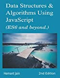 Data Structures & Algorithms using JavaScript