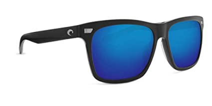 41f14867d5551 Amazon.com  Costa Del Mar Costa Del Mar ARA11OBMGLP Aransas Blue ...