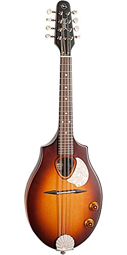 Seagull 8 String Acoustic-Electric Guitar (42500)