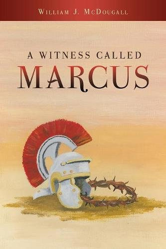 A Witness Called Marcus
