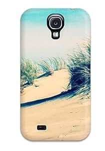 New Design Shatterproof DNLPuVW1918dEnbq Case For Galaxy S4 (landscape)